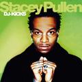 DJ-Kicks - Stacey Pullen
