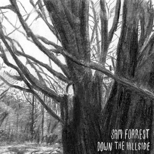 Sam Forrest - Down the Hillside