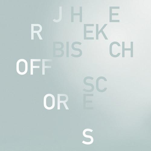 Jherek Bischoff - Scores: Composed Instrumentals (Deluxe Edition)