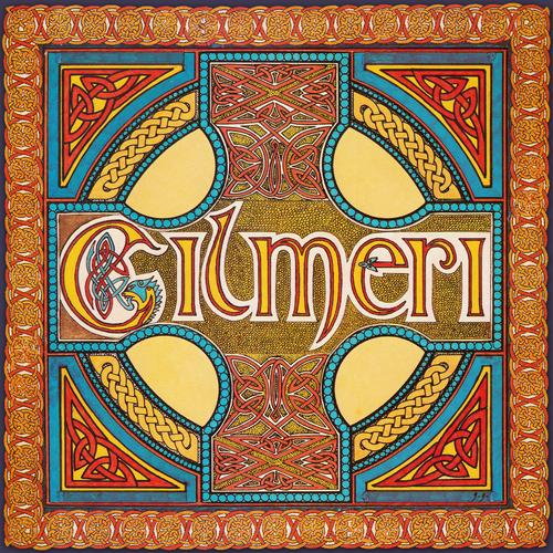 Cilmeri - Cilmeri