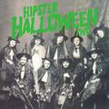 Hipster Halloween, Vol. 2