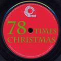 78 Times Christmas