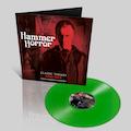 Hammer Horror - Classic Themes
