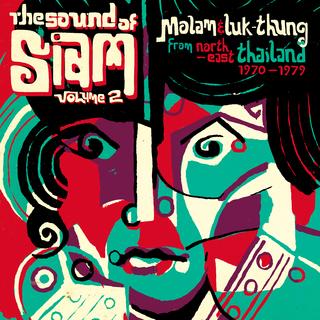 The Sound of Siam, Vol. 2