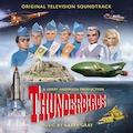 Thunderbirds (Original Television Soundtrack)