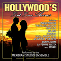 Hollywood's Lost Love Themes
