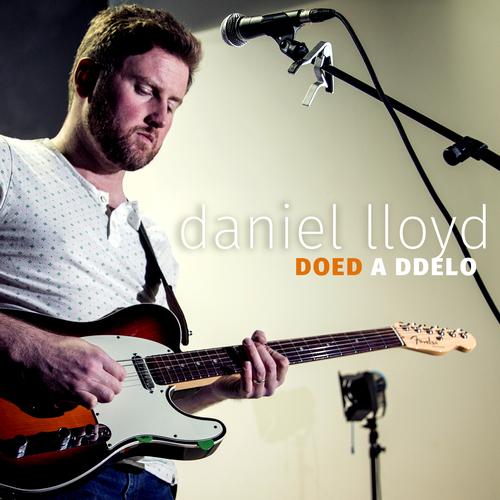 Daniel Lloyd - Doed a Ddelo