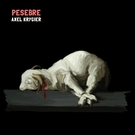 Pesebre