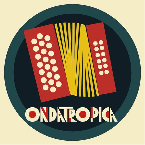 Ondatrópica - Chop 'n' Quench