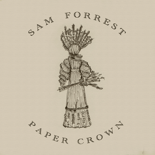 Sam Forrest - Paper Crown