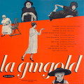 La Gingold