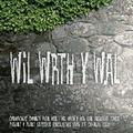 Wil Wrth Y Wal