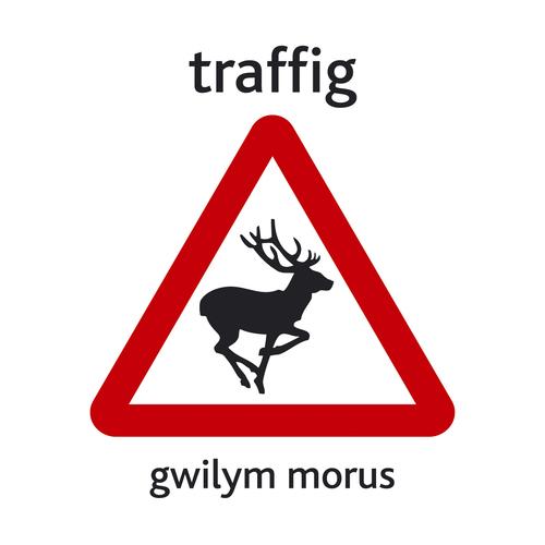 Gwilym Morus - Traffig