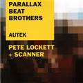 Parallax Beat Brothers - Autek