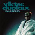 DJ-Kicks - Vikter Duplaix