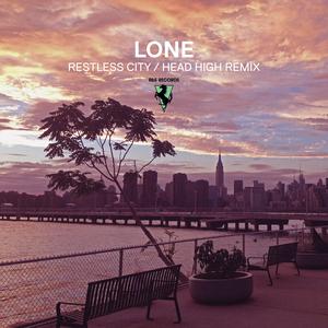 Lone - Restless City