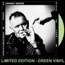 Living In A Dream World - GREEN VINYL 7""