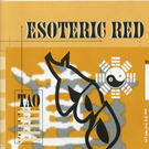 Esoteric Red