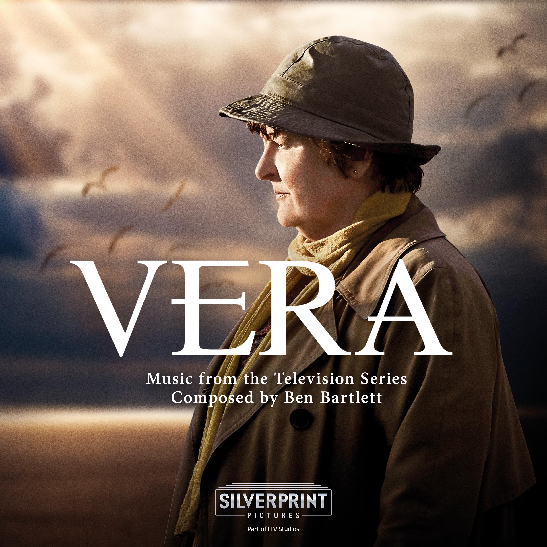 Ben Bartlett - Vera (Original Television Soundtrack)