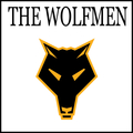 Wolfmen E.P.