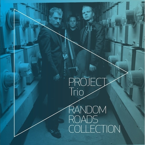 Project Trio - Random Roads Collection