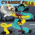 Cyanide Pills