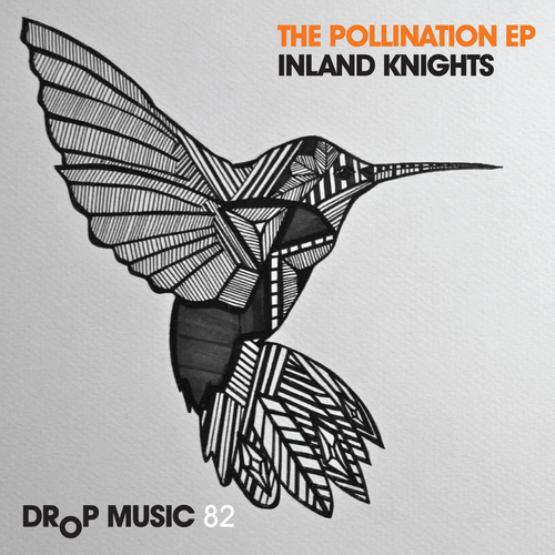 Inland Knights - The Pollination