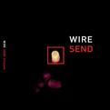 Send Ultimate