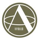 OFI (Apollo Mixes)