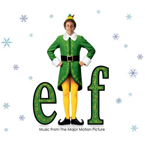 Various Artists - Elf