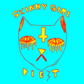 Skinny Girl Diet