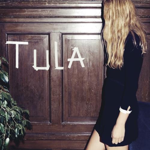 Tula - Don't Say A Word