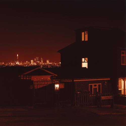 Various Artists - The Bedroom Club III