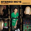 DJ-Kicks - Stereo MC's