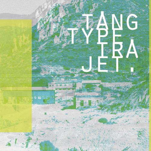 Tangtype - Trajet