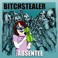Bitchstealer