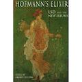 Hoffman's Elixir