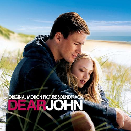 Various Artists - Dear John OST