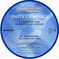 Party Criminals