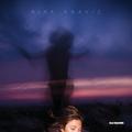 DJ-Kicks – Nina Kraviz