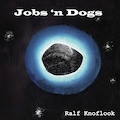 Jobs 'n Dogs