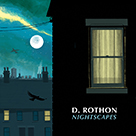 D. Rothon - Nightscapes
