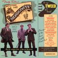 In Tweed We Trust