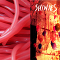 "SHINIES Bundle (Nothing Like Something Happens Anywhere + Tangle 12"" + Ennui/Eighteen 7"" + Shola/Pillow Talk MP3)"