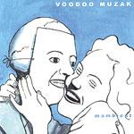 Voodoo Muzak - Mambient