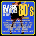 Classic Film Themes of the 80s