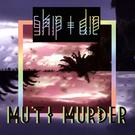 Muti Murder