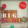 Little BIG Music: Musical Oddities From And Inspired By Little Big Planet