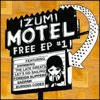 Various Artists - Izumi Motel 1