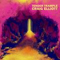 Tender Trample